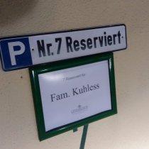 Erfurt, 25.11.2015