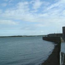 Caernarfon - Nord Wales